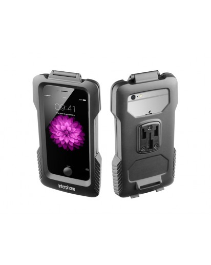 iPhone 6 Plus Weaterproof case