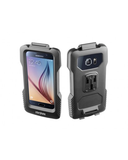Interphone Galaxy S6 case