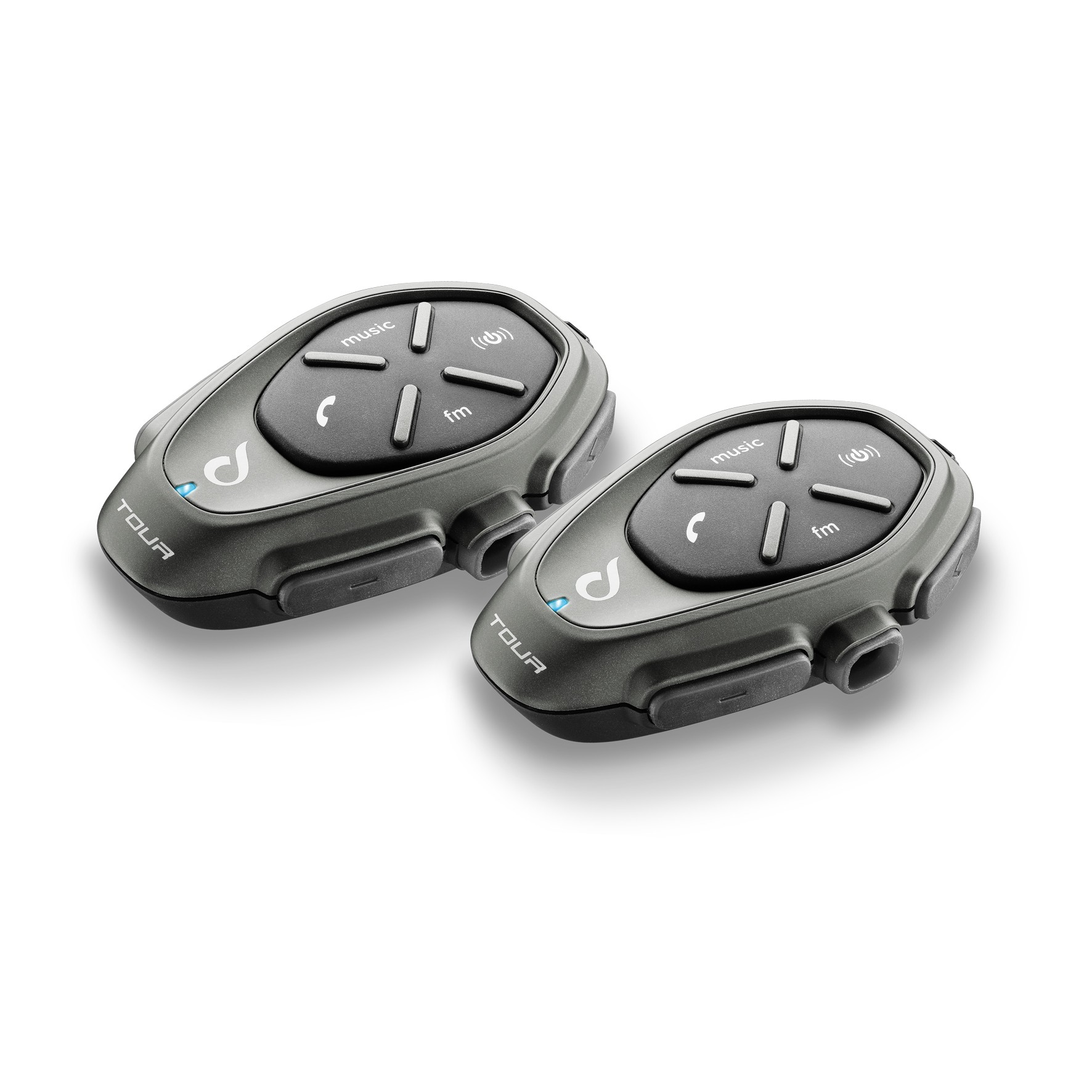 interphone tour motorcycle headset and intercom twin pack products interphone wireless. Black Bedroom Furniture Sets. Home Design Ideas