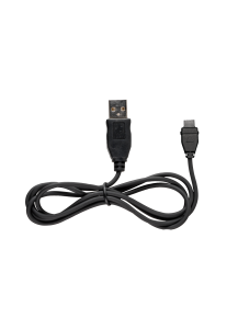 Interphone F5 USB Charging Cable - CUSBINTERPHONEF5