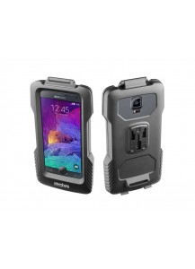 Interphone Pro Case for Samsung Galaxy Note 3 & 4