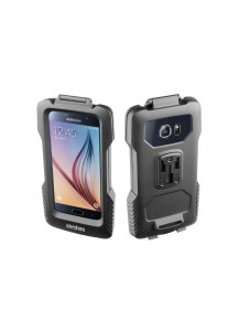 Interphone Pro Case for Samsung Galaxy S6 & S6 Edge