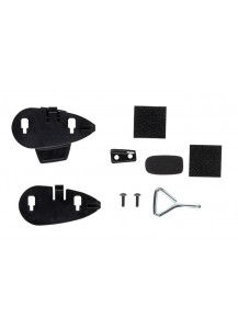 Interphone F5 Spare Parts Kit - KITSPINTERPHONEF5 - KITSPINTERPHONEF5