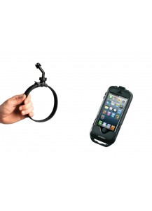 iPhone® 5 Mount Kit for Non-Tubular Handlebars - SSCIPHONE5