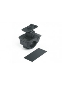 Mounting Bracket for iPhone Case for Tubular Handlebars - SMI
