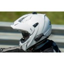Interphone F5MC on Adventure Helmets